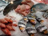 35.000 toneladas de pescado se consumirán en Semana Santa