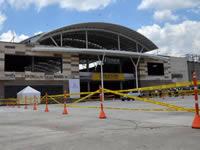 Chía estrenará centro comercial