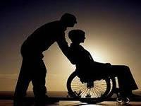 Se realizó  comité de discapacidad de Soacha