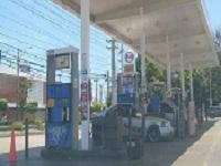 En abril, la gasolina y el ACPM mantendrán sus precios