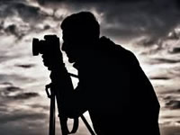 Diparcom Soacha  aplazó premiación de concurso de fotografía