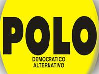 Polo Democrático invita al Congreso Nacional