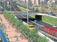 ¿Qué pasa con TransMilenio por la Boyacá?