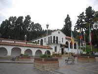 Zipaquirá fortalece su educación ciudadana