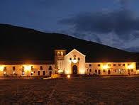 Bojacá y Villa de Leyva intercambiaron experiencias