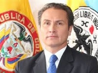 Resumen emisión 08 de abril en Periodismo Público radio