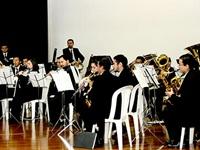Seleccionados nuevos integrantes de la banda sinfónica departamental