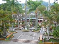 La Palma se fortalece en nueva jornada de apoyo al desarrollo