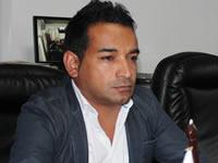 Concejal Arias denuncia ola de robos y atracos en Soacha