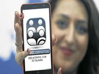 Carro Compartido, nueva app para mejorar la movilidad