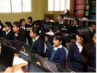 Instituciones educativas podrán presentar pruebas Saber por computador
