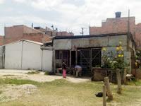 Habitantes de Ducales buscan fondos para construir la Iglesia principal