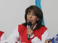 Contraloría municipal de Soacha rindió cuentas a la comunidad