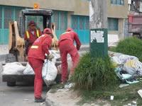 Indignación por elevado cobro del servicio de aseo en Soacha