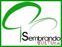 """""""Sembrando Cultura"""", talento local desde El Charquito"""