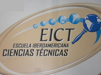 Este jueves la EICT realiza el IX Festival de Talentos