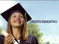 Chía abre convocatoria para acceder a créditos educativos