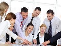 Diversidad y equilibrio de géneros en el ambiente laboral proporciona mejores resultados