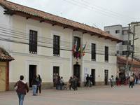Alcaldía de Soacha responde a críticas sobre adjudicación  del nuevo Hospital