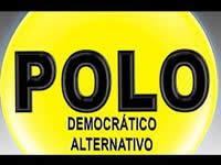 750 delegados del Polo Democrático serán elegidos este 19 de abril