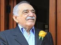 Lunada literaria en honor a Gabo