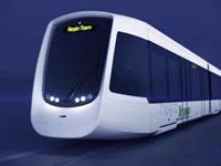Tren ligero será una realidad en Soacha