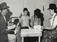 Homenaje a Radio Sutatenza: una innovadora experiencia educativa