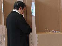 Sin contratiempos se realizaron  elecciones en Soacha