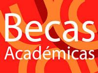 Cundinamarqueses pueden acceder a maestrías gratuitas