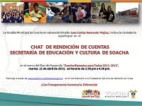 Resumen emisión 21 de abril en Periodismo Público radio
