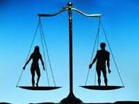 Departamento avanza en consolidación de estrategias de mujer y género