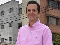 Resumen emisión 24 de abril en Periodismo Público radio