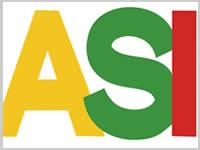 Circular Informativa del Comité Municipal de ASI