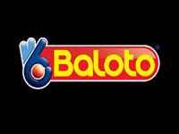 El Baloto cayó en Soacha