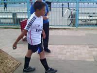 IMRDS impulsa nuevos deportes para incentivar a los jóvenes del municipio