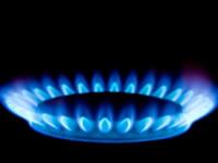 Gas natural llega a la vereda El Charquito