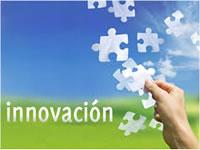 Cundinamarca busca el municipio más innovador del departamento