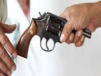 Cazuca, nuevo escenario de  plan desarme en Soacha