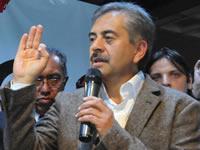 Bases populares postulan a Joaquín Camelo a la Gobernación de Cundinamarca