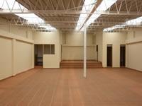 En Soacha se entregó el primer salón comunal con recursos privados