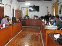 ¿Miedo o razón?  ¿Qué llevó al Concejo a retirar el proyecto que pretendía suspender la venta de vivienda en Soacha?