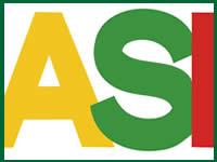 Comisión de ASI niega alianza interpartidista