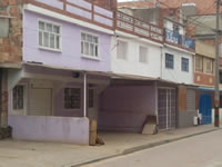 Delincuentes amedrentan a residentes de Las Villas