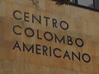 Hoy se inaugura sede del Colombo Americano en Soacha
