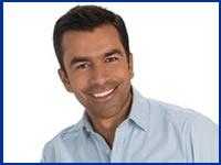 Cambio Radical ratifica aval a Jorge Rey como candidato a la Gobernación