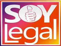 """""""Ser Legal"""" paga en Soacha"""