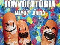 Abierta convocatoria DOCTV Latinoamérica