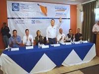 Foro sobre competitividad y desarrollo local para funcionarios de Cundinamarca