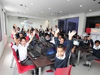 MinTIC celebrará  el día mundial de Internet en Colombia