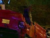 Accidente de tránsito en Soacha deja seis muertos y cinco  heridos